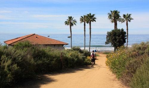 beach house for surf camp